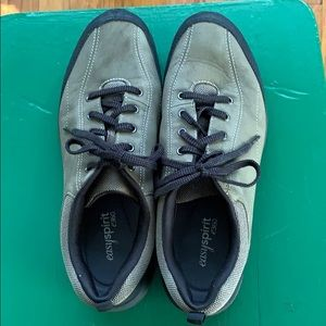 Easy Spirit shoes women's size 9-1/2